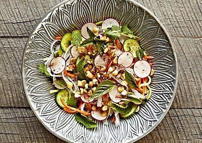 20130605_asian-noodle-salad-47291-400x400-1434120433